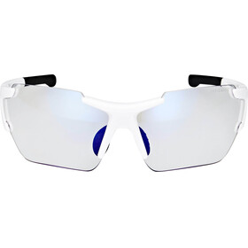 UVEX Sportstyle 803 Race VM Sportglasses white